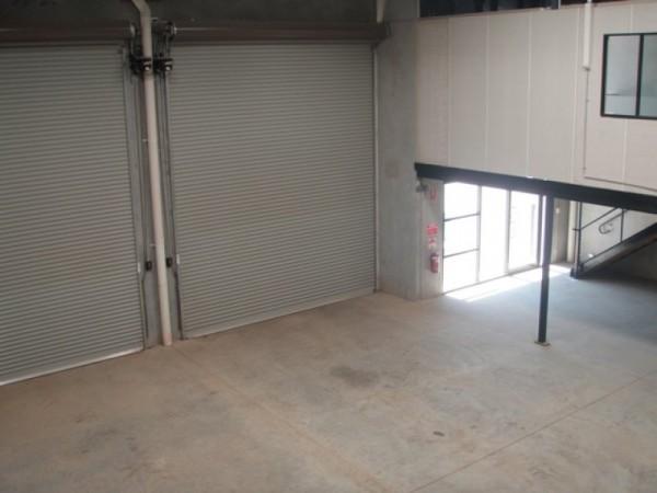2b/5 Cairns Street, Loganholme, QLD 4129