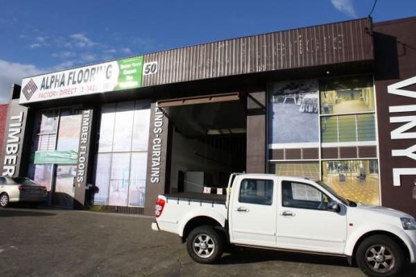 50 Kingston Road, Underwood, QLD 4119