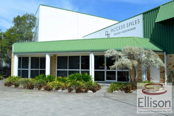 9 Pease Court, Bethania, QLD 4205