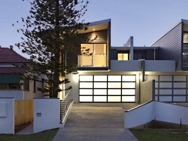 36 St Catherines Terrace, Wynnum, QLD 4178