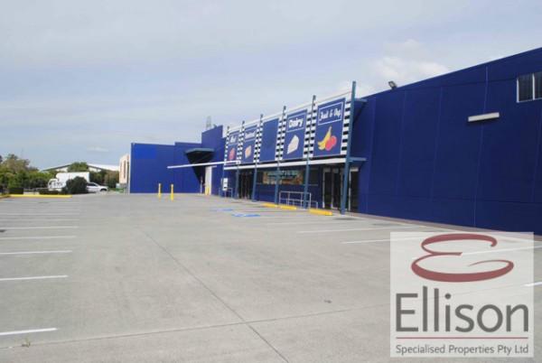 1 Resources Court, Molendinar, QLD 4214