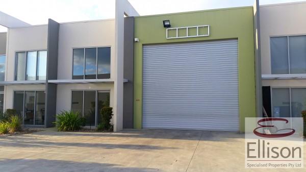 6/75 Waterway Drive, Coomera, QLD 4209