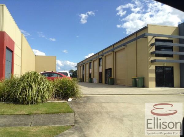4/2 Gateway Court, Coomera, QLD 4209