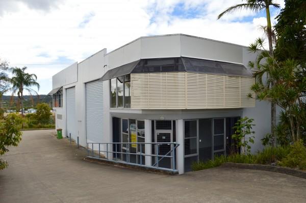 1/19 Pintu Drive, Tanah Merah, QLD 4128
