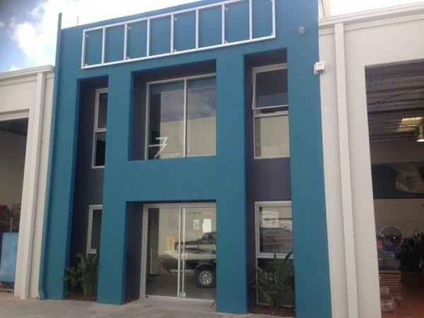 2/1 McPhail Street, Coomera, QLD 4209