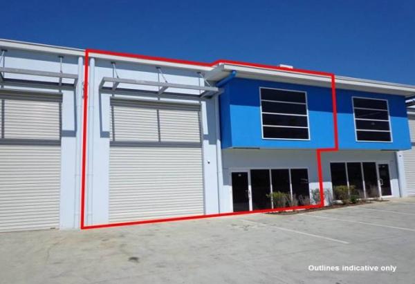 21/53-57 Link Drive, Yatala, QLD 4207