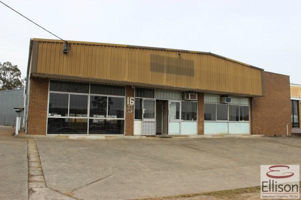 16 Aranda Street, Slacks Creek, QLD 4127