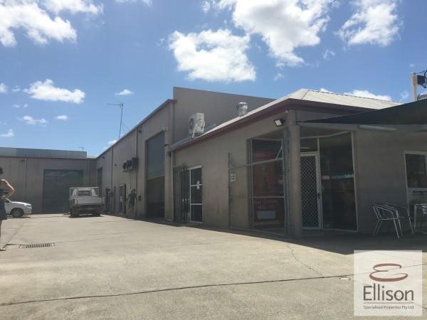 17 Manufacturer Drive, Molendinar, QLD 4214