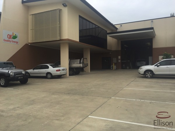 1/15 Commerce Circuit, Yatala, QLD 4207