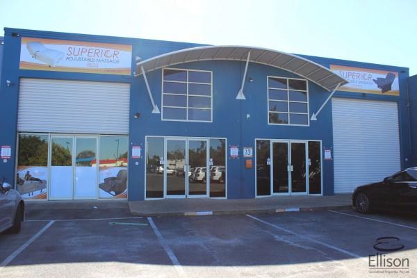 4 & 5/13 Logandowns Drive, Meadowbrook, QLD 4131