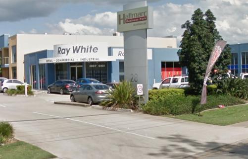 27/28 Burnside Road, Ormeau, QLD 4208