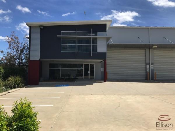 8 Blanck Street, Ormeau, QLD 4208