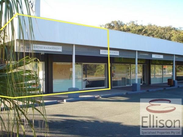 1/39 Mirambeena Drive, Pimpama, QLD 4209
