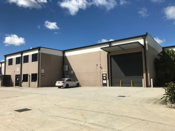 Lot 7 Eastern Services Road, Stapylton, QLD 4207