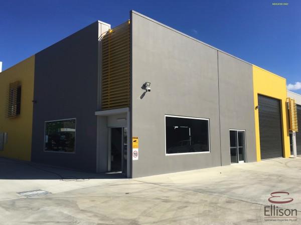 9B Sinclair Street, Arundel, QLD 4214