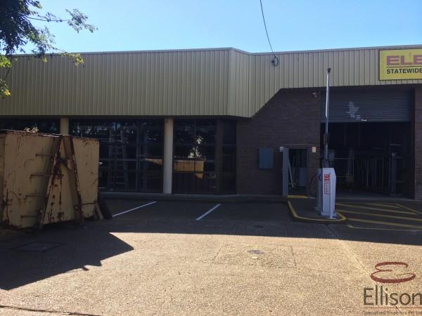 2/35 Smallwood Street, Underwood, QLD 4119