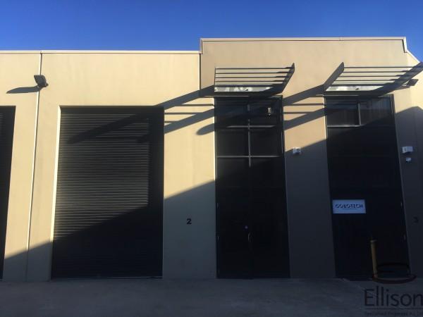 2/4 Northward Street, Upper Coomera, QLD 4209