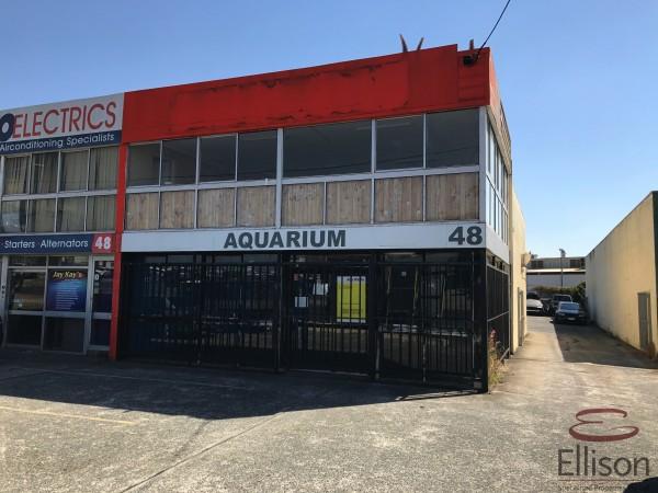 2/48 Moss Street, Slacks Creek, QLD 4127