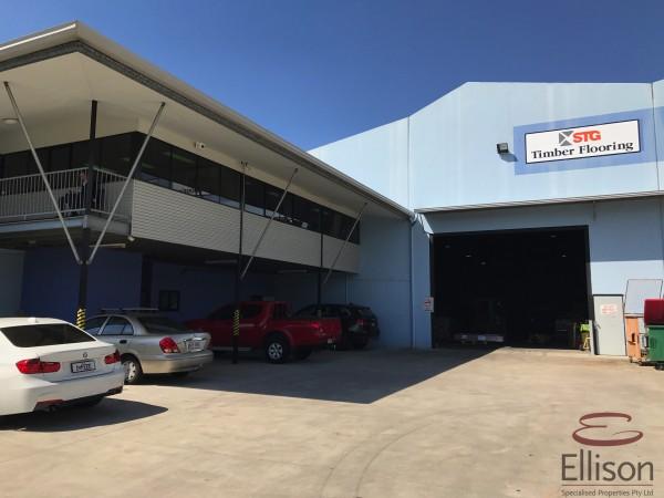 1/5-7 Nevilles Street, Underwood, QLD 4119