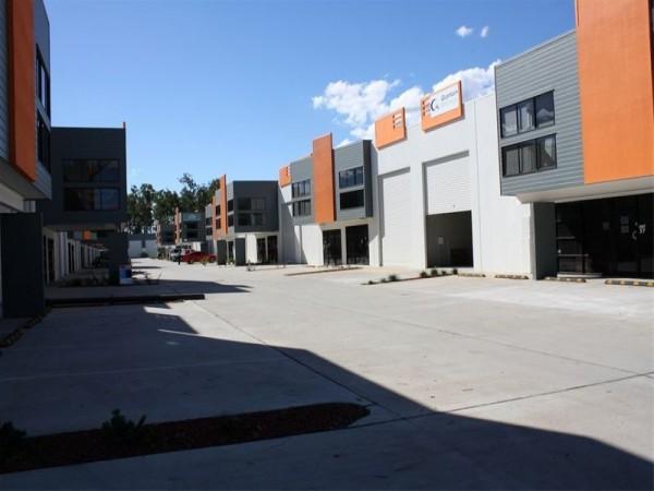 27/20 Ellerslie Road, Meadowbrook, QLD 4131