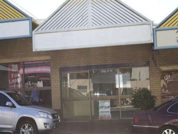 3 /13 Main Street, Beenleigh, QLD 4207