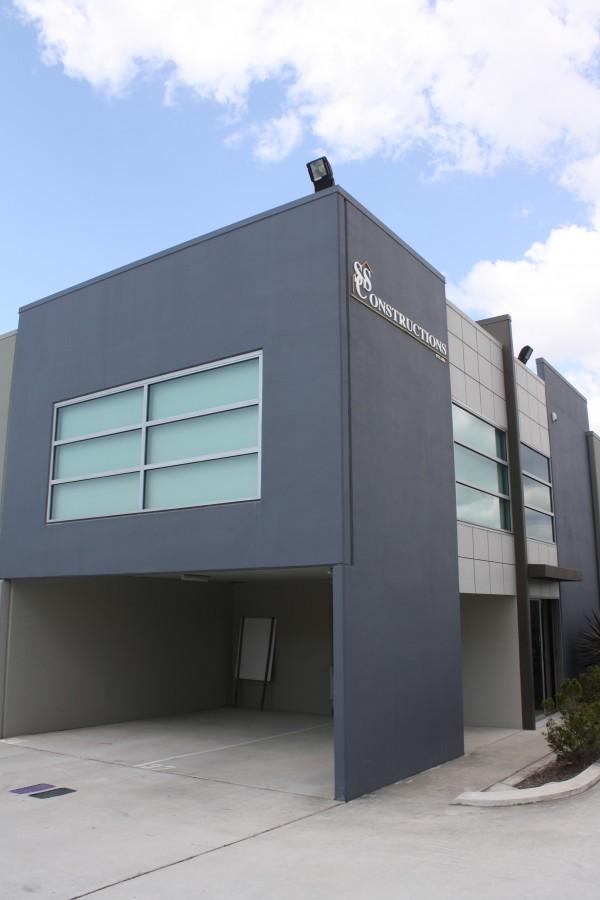10/3 Northward Street, Upper Coomera, QLD 4209