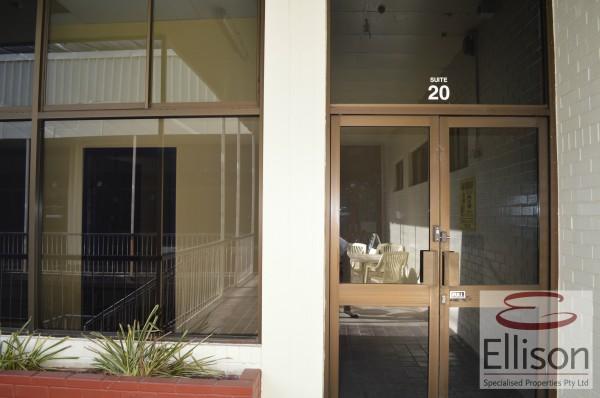 20/2 Grevillea Street, Tanah Merah, QLD 4128
