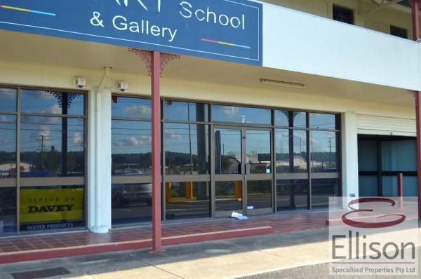 2/2 Grevillea Street, Tanah Merah, QLD 4128