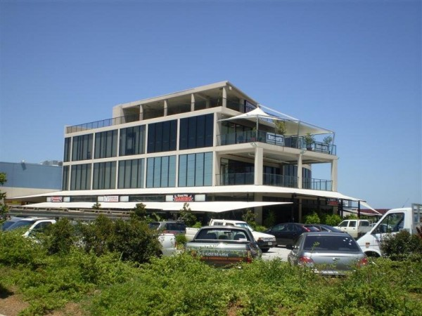 Office 17/10 Burnside Road, Ormeau, QLD 4208