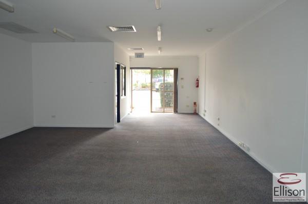 1/51 Cinderella Drive, Springwood, QLD 4127