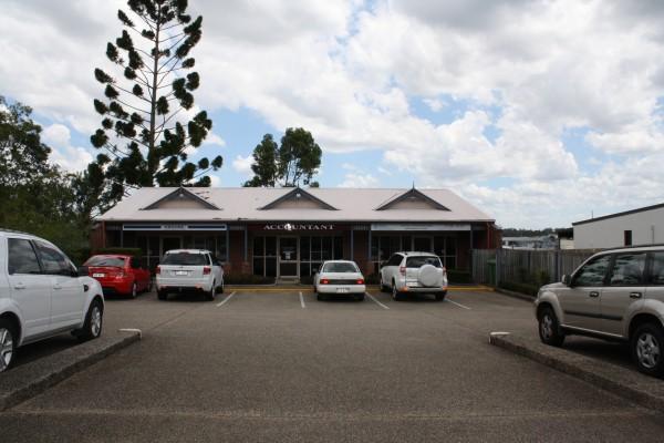 1, 2, & 3/51 Cinderella Drive, Springwood, QLD 4127