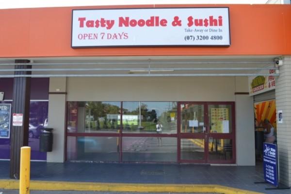 1 Sarah Street, Loganlea, QLD 4131