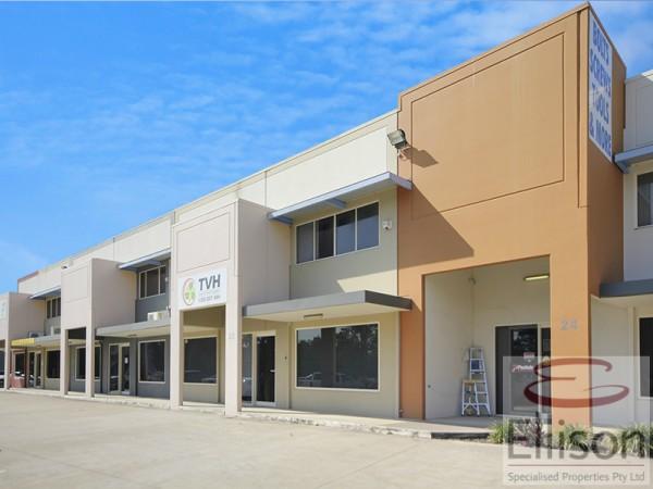 23/42 Burnside Road, Ormeau, QLD 4208