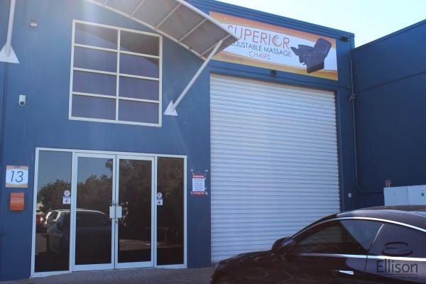 5/13 Logandowns Drive, Meadowbrook, QLD 4131