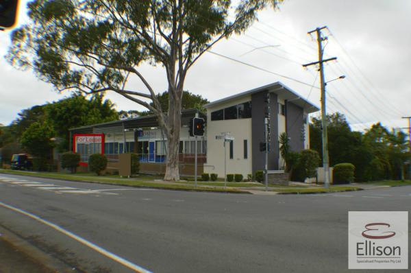 5/43 Vanessa Boulevard, Springwood, QLD 4127