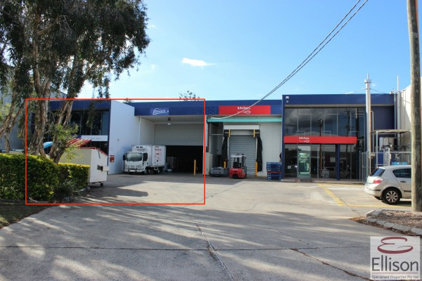 2/29 Nealdon Drive, Meadowbrook, QLD 4131