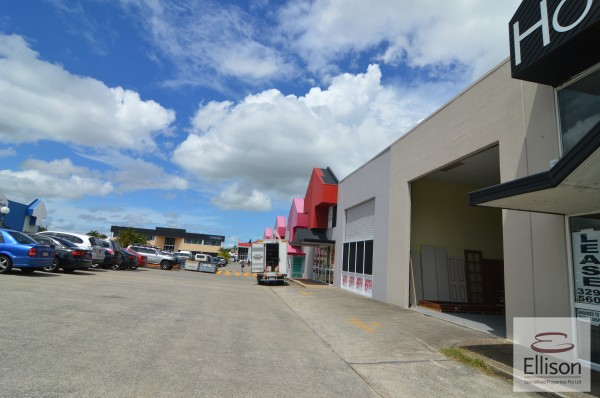 Lot 6 10 Old Chatswood Road, Daisy Hill, QLD 4127