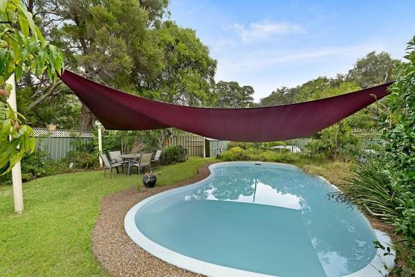 75 Leonard Avenue, Toukley, NSW 2263