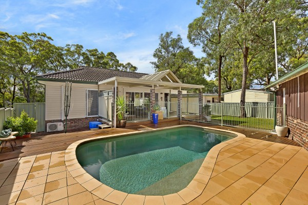 2 Chelmsford Road, Lake Haven, NSW 2263