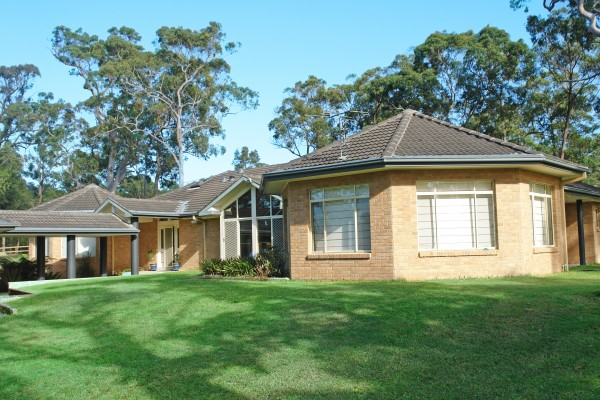 7 Crestwood Road, Jilliby, NSW 2259