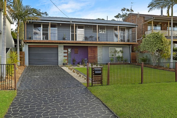 26 Middlesex Avenue, Gorokan, NSW 2263