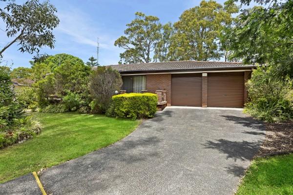 10 Phyllis Avenue,, Kanwal, NSW 2259