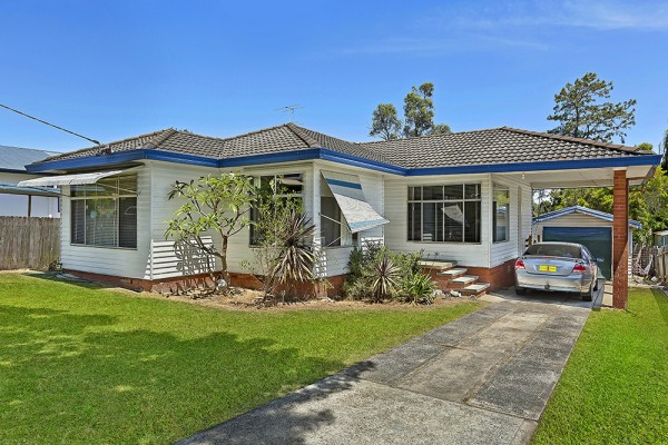 26 Cambridge Avenue, Kanwal, NSW 2259
