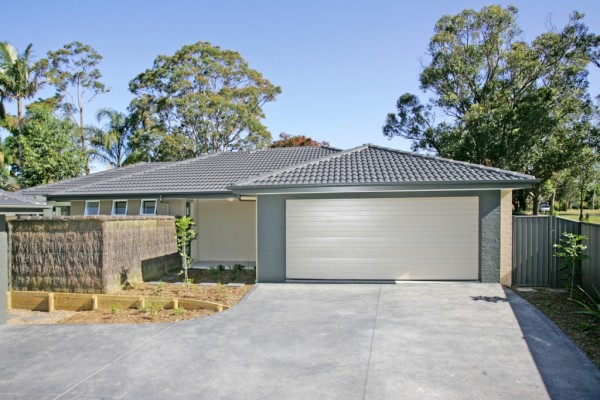 2/44 Goobarabah Avenue, Gorokan, NSW 2263