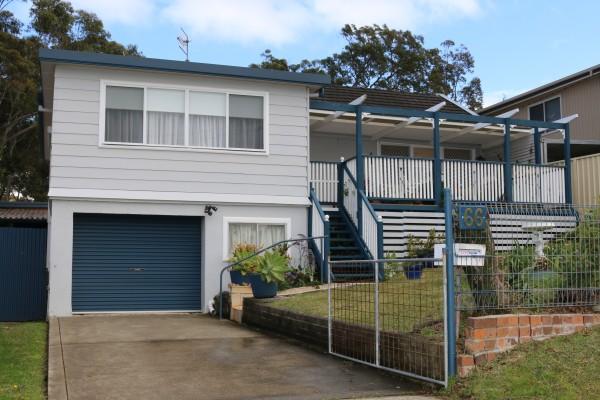 66 Arlington Street, Gorokan, NSW 2263