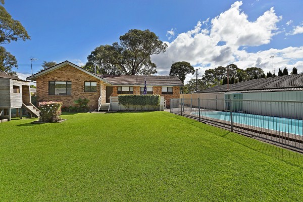 99 The Corso, Gorokan, NSW 2263