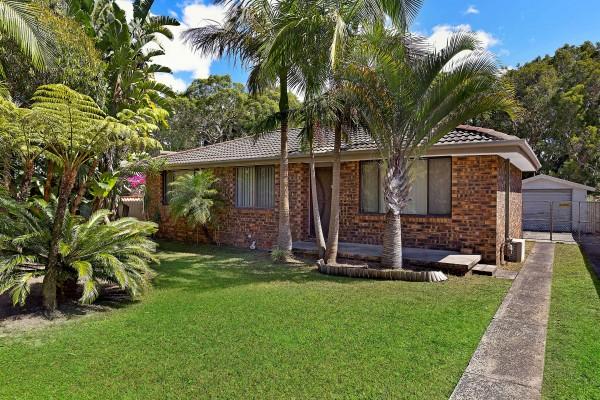 48 Oleander Street, Noraville, NSW 2263