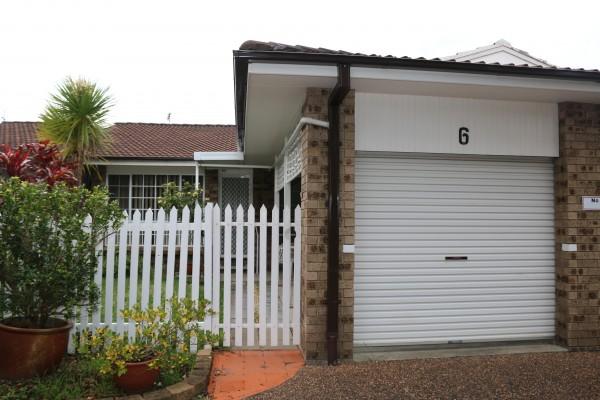 6/18 Edith Street, Gorokan, NSW 2263