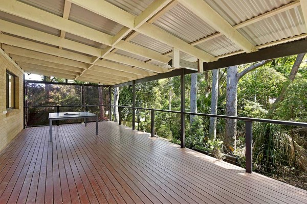 18 Minnamurra Road, Gorokan, NSW 2263