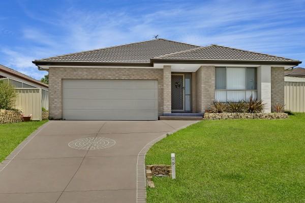 7 Woko Street, Woongarrah, NSW 2259